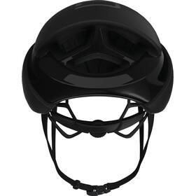 ABUS GameChanger - Casco de bicicleta - negro